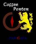 rabel_coffeeporterのコピー.jpg